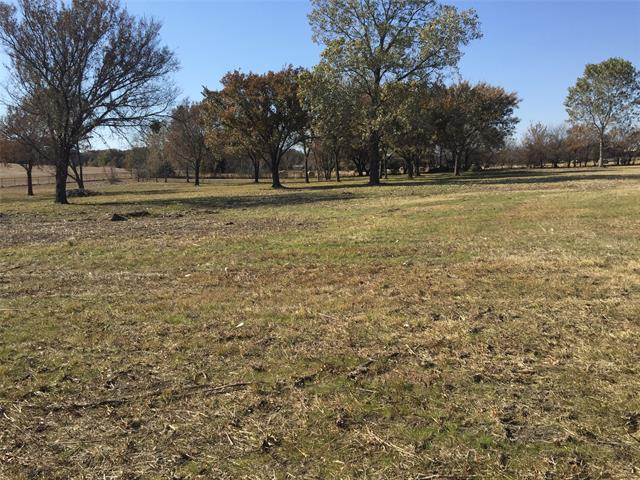 Tbd Cooper Creek Rd Road, one of homes for sale in Denton