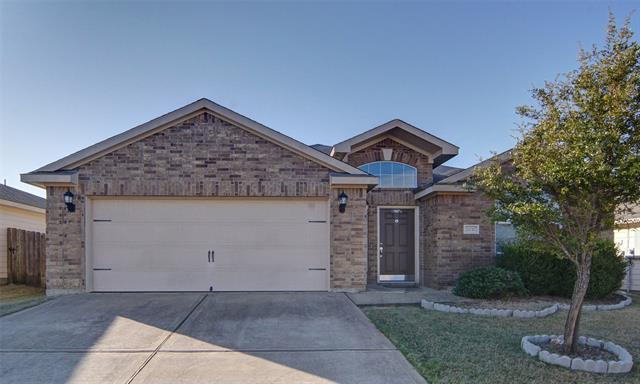 2037 Pine Knoll Way, Anna in Collin County, TX 75409 Home for Sale