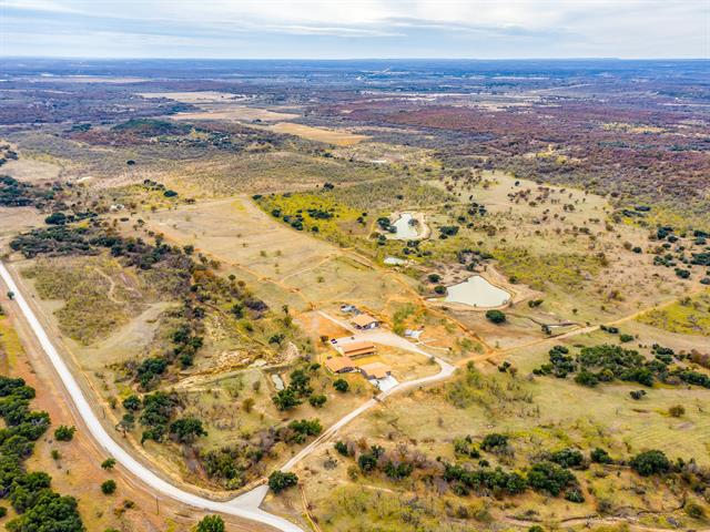 1712 Co Road 331, Eastland, TX 76448