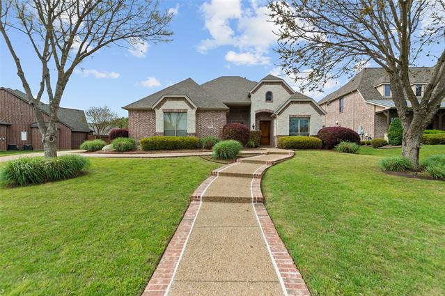 7209 Covewood Drive, North Garland, Texas 5 Bedroom as one of Homes & Land Real Estate