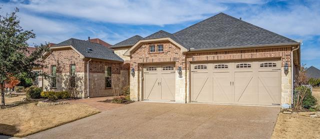 9808 Lindenwood Trail, Denton, Texas