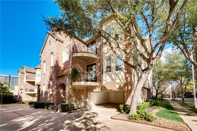 3959 Travis Street, Turtle Creek, Texas