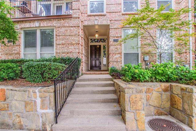 2208 Allen Street, one of homes for sale in Dallas East
