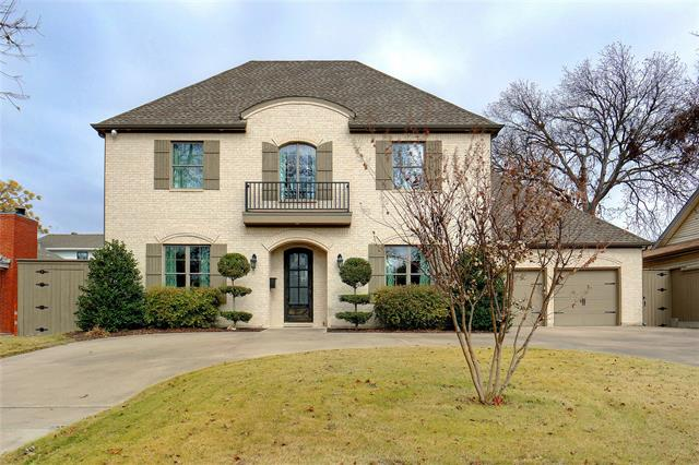 5108 Byers Avenue, Fort Worth Alliance, Texas