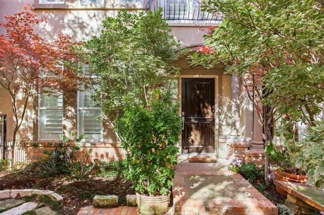 3817 Travis Street, one of homes for sale in Dallas East