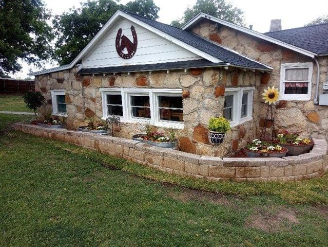 1317 Scotland Avenue, Eagle Mountain in Tarrant County, TX 76020 Home for Sale