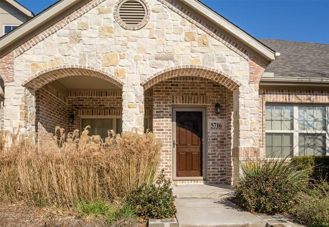 5716 Murray Farm Drive, Fairview in Collin County, TX 75069 Home for Sale