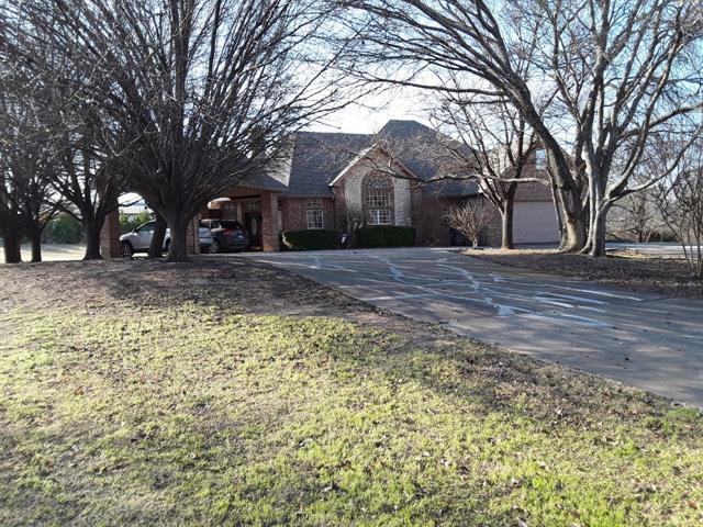 6027 Fm 543, McKinney, Texas