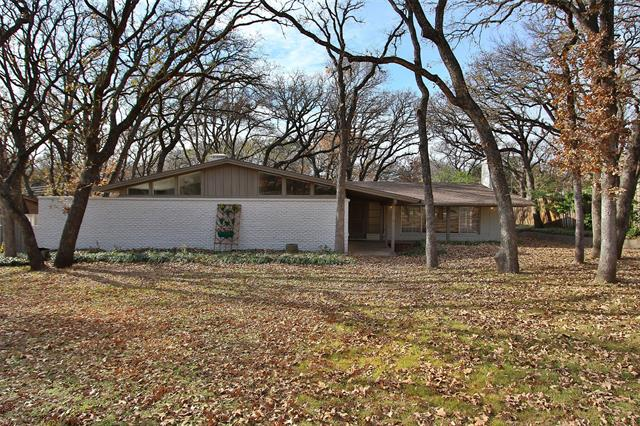 1708 Danciger Drive, Fort Worth Alliance, Texas
