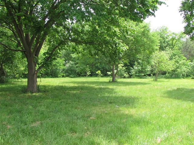 9142 QuailCreek Run, Anna in Collin County, TX 75409 Home for Sale