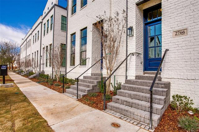 2802 Wingate Street, Fort Worth Alliance, Texas
