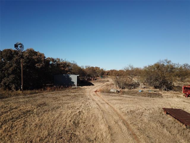 N/a County Rd 479, Baird, TX 79504