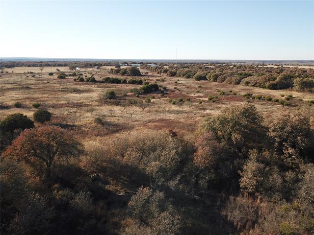 N/a County Rd 464, Baird, TX 79504