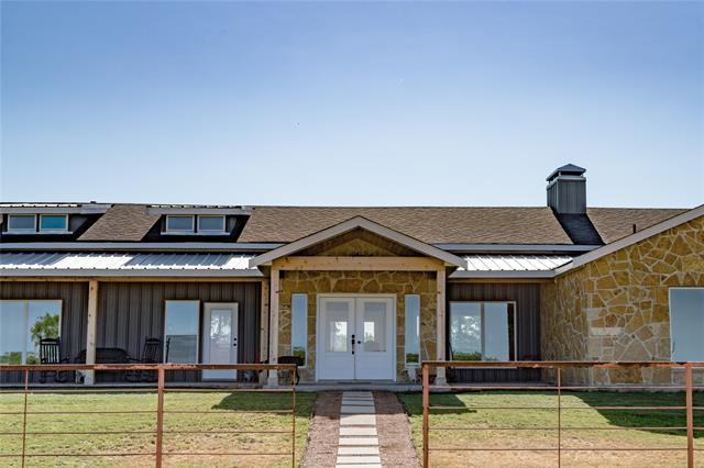 201 Allen Acres, Abilene, TX 79602
