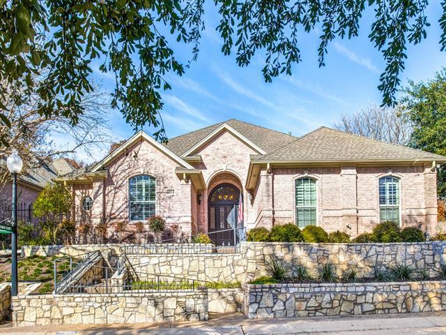 6314 Fershaw Place, Fort Worth Alliance, Texas