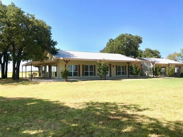 25500 County Road 519, Rising Star, TX 76471