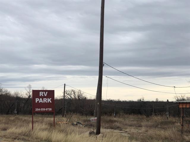 7195 Us Highway 180 W, Breckenridge, TX 76424