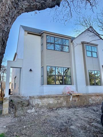 3407 W 4th Street, Fort Worth Alliance, Texas