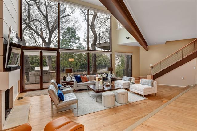 Dallas Uptown Homes for Sale -  Cul de Sac,  10 Turtle Creek Bend