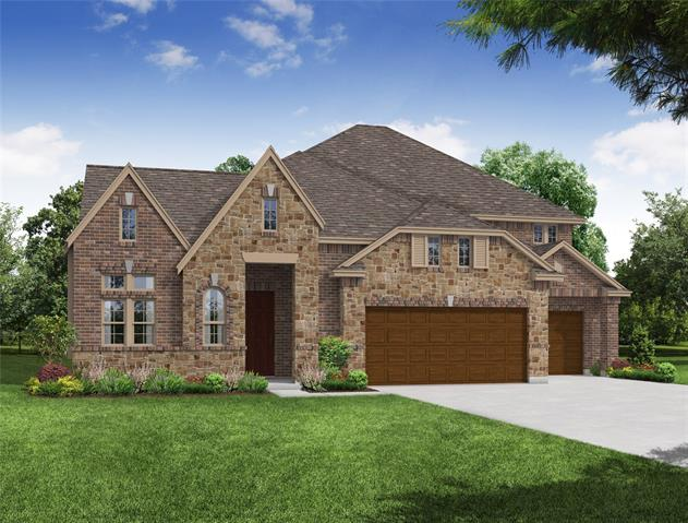 1024 Palmer Lane, one of homes for sale in De Soto