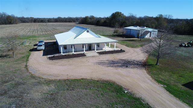 6857 SW County Road 0030, Corsicana, Texas