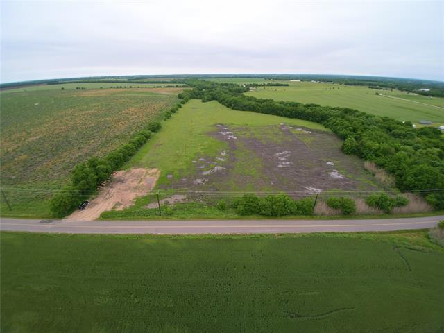 Cr 125 Twin Bridges Road, one of homes for sale in McKinney