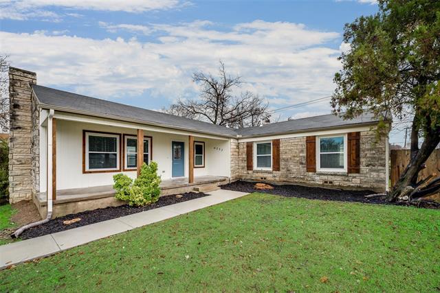 4053 Winfield Avenue, Fort Worth Alliance, Texas