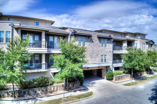 2800 Sandage Avenue, Fort Worth Alliance, Texas