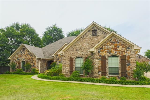 12151 Copper Court, Tyler, Texas