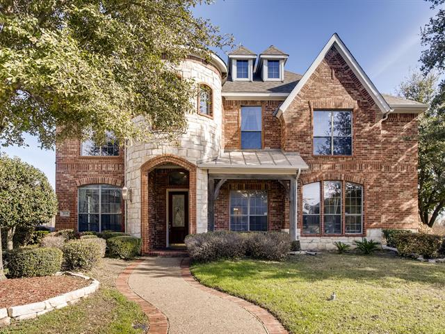 One of De Soto 5 Bedroom Homes for Sale at 104 Cold Water Drive
