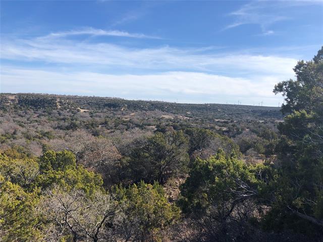Tbd #2 Cr 272, Abilene, TX 79562