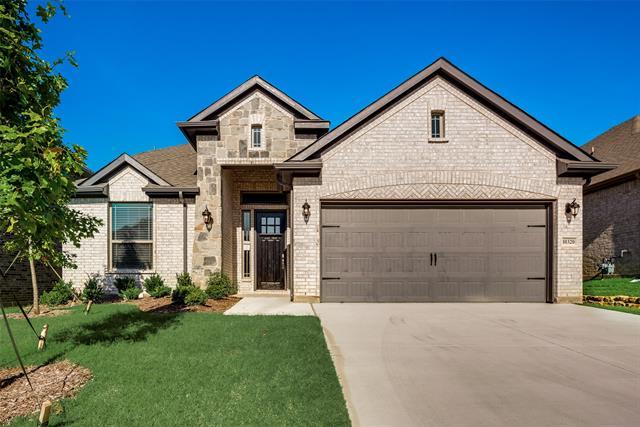 10320 Linger Lane, Fort Worth Far North, Texas