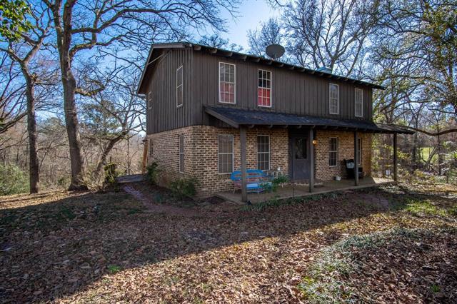 14385 County Road 1145, Tyler, Texas