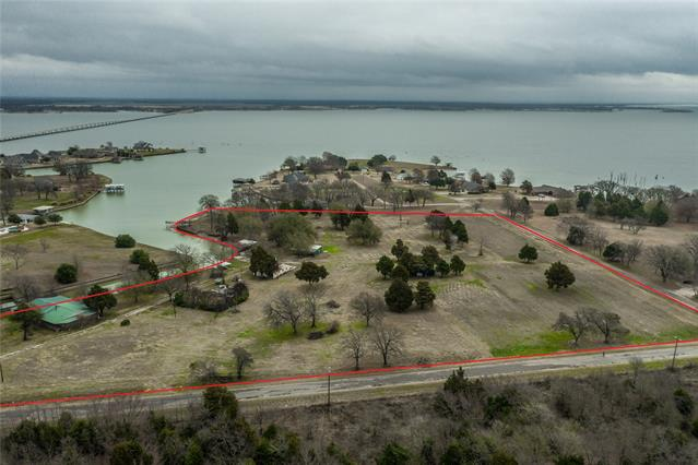 775 SE County Road 3190, one of homes for sale in Corsicana