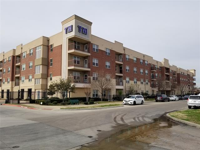 1100 W Trinity Mills Road, Carrollton, Texas