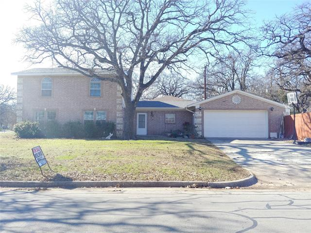 603 SLAUGHTER Lane, Euless in Tarrant County, TX 76040 Home for Sale