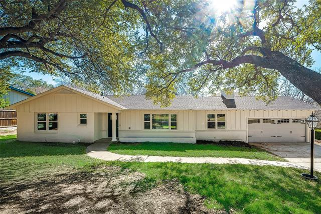 6805 Fortune Road, Fort Worth Alliance, Texas