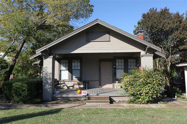 2560 S University Drive, Fort Worth Alliance, Texas