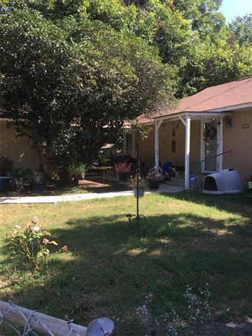 110 E Rob Avenue, Corsicana, Texas