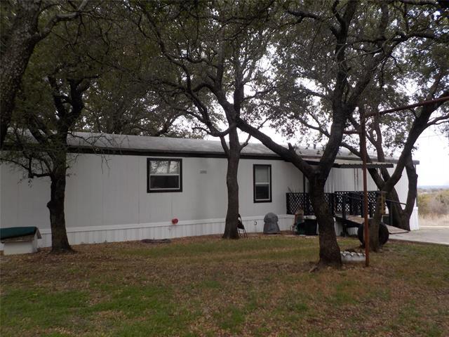 6845 County Road 467, Brownwood, TX 76801