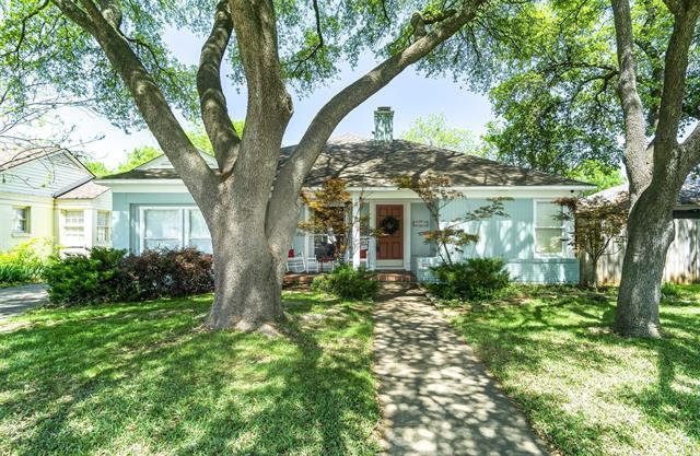 6336 Malvey Avenue, Fort Worth Alliance, Texas