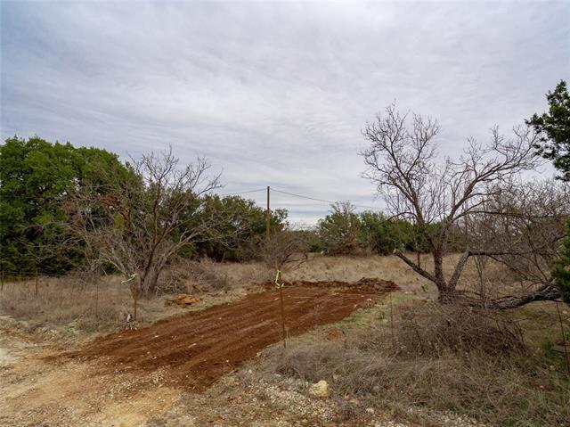 3751 County Road 112, Brownwood, TX 76801