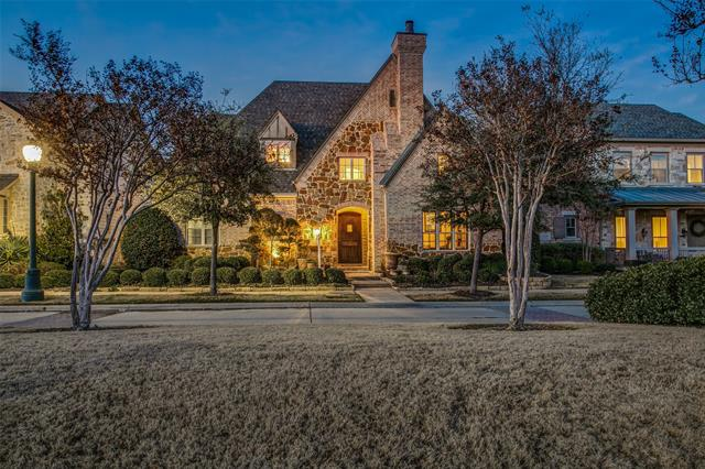 2205 Austin Waters, Carrollton, Texas