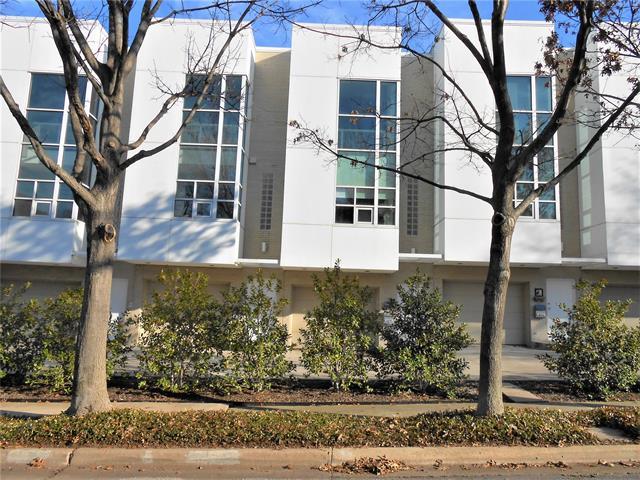 4128 Buena Vista Street, Dallas East in Dallas County, TX 75204 Home for Sale