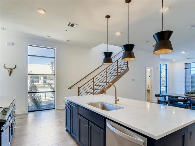 1260 Annex Avenue, Dallas East in Dallas County, TX 75204 Home for Sale