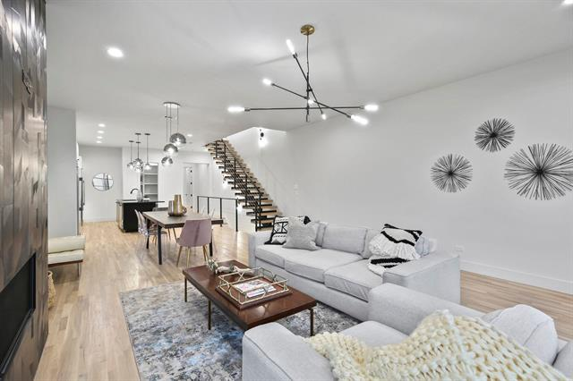 4806 Manett Street, Dallas East in Dallas County, TX 75204 Home for Sale