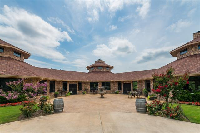 2300 Vineyard Hill Lane, McKinney, Texas