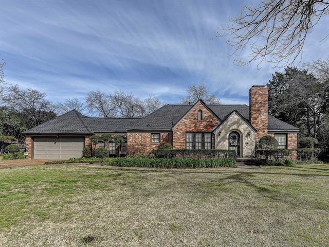 9550 Alta Mira Drive, Dallas Northeast, Texas