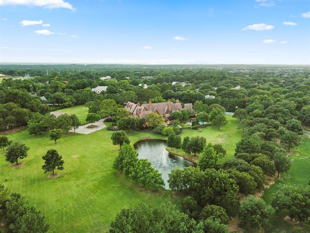 312 White Drive, Colleyville, Texas