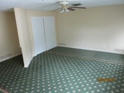 1031 W 11th Street, Brady, TX 76825